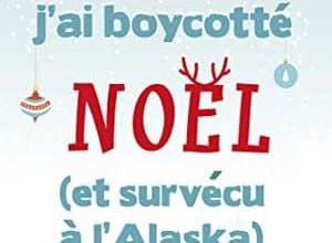 Photo de Comment j'ai boycotté Noël (2019)