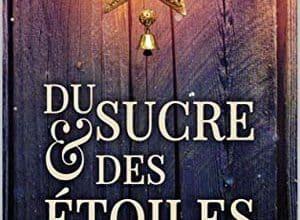 Photo of Du sucre et des étoiles (2019)
