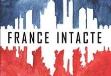 Photo de France Intacte (2019)
