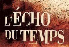 Photo de L'Écho du temps (2019)