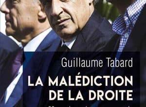 Photo of La malédiction de la droite (2019)