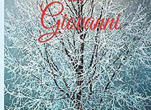 Le Noël de Giovanni