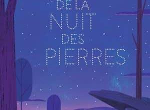 Photo of Le mystère de la nuit des pierres