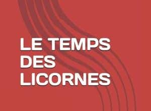 Photo of Le temps des licornes
