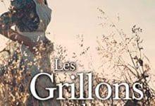 Photo de Les Grillons du fournil