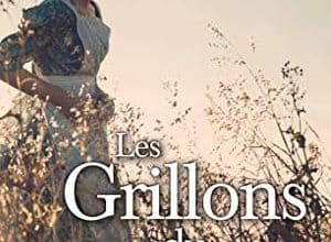 Photo of Les Grillons du fournil