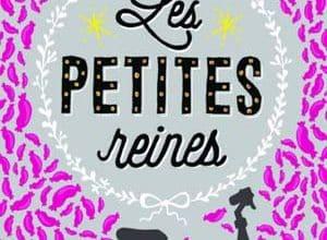 Photo of Les petites reines (2019)