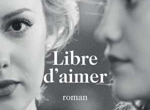 Photo de Libre d'aimer (2019)