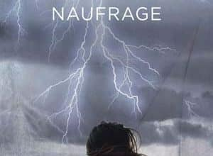 Photo of Naufrage (2019)