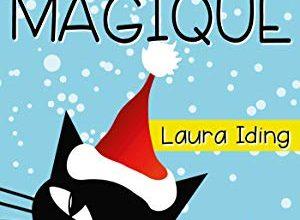 Noël magique