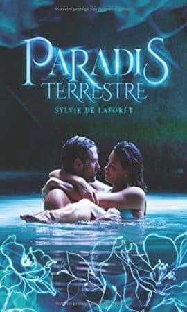Paradis Terrestre