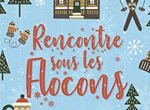 Photo of Rencontre sous les Flocons (2019)