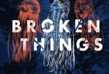 Photo de Broken Things (2020)