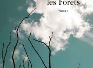 Photo of Et toujours les Forêts (2020)