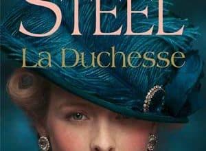 Photo of La Duchesse (2020)