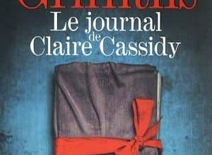 Photo of Le journal de Claire Cassidy (2020)