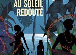 Photo of Au soleil redouté (2020)
