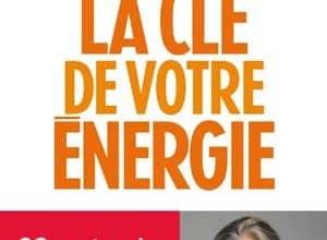 Photo of La Clé de votre énergie (2020)