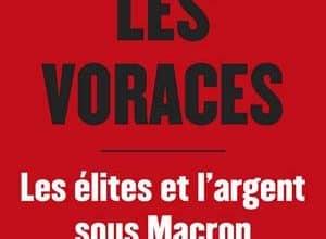 Photo of Les Voraces (2020)