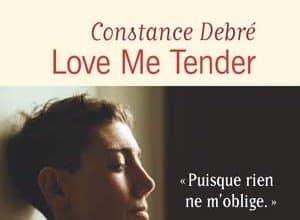 Photo of Love Me Tender (2020)