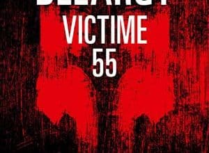 Photo of Victime 55 (2020)