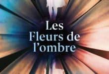 Photo de Les Fleurs de l'ombre (2020)