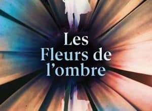 Photo of Les Fleurs de l'ombre (2020)