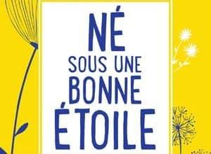 Photo of Né sous une bonne étoile (2020)