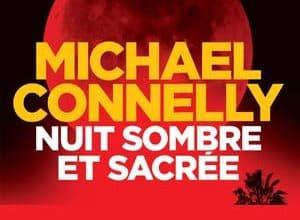 Photo of Nuit sombre et sacrée (2020)