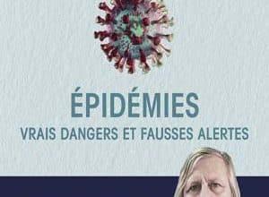 Photo de Épidémies : vrais dangers et fausses alertes (2020)