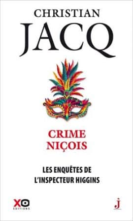 Crime Niçois