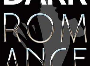 Photo of Dark romance