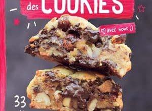 Photo de Devenez l'expert des cookies (2020)