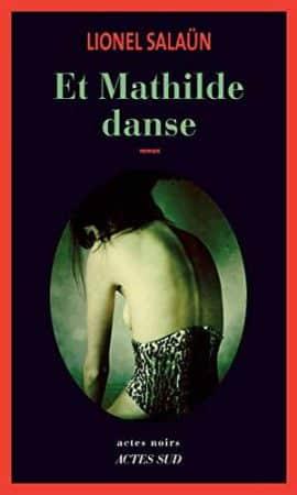 Et Mathilde danse Epub - Ebook Gratuit