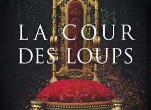 Photo de La Cour des Loups (2020)