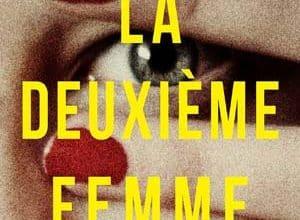 Photo of La Deuxième Femme (2020)