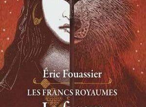 Photo of La fureur de Frédégonde (2020)