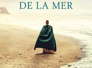 Photo of La prisonnière de la mer