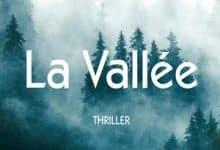 Photo of La vallée (2020)