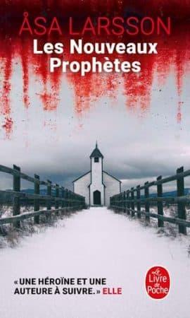 Les nouveaux Prophètes Epub - Ebook Gratuit