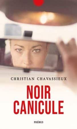 Noir canicule Epub - Ebook Gratuit