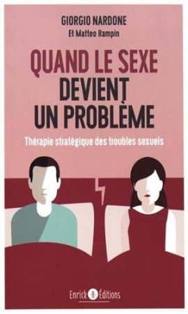 Quand le sexe devient un problème
