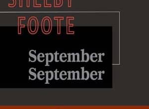 September September Ebook Gratuit