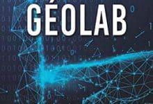 Photo de Géolab (2020)
