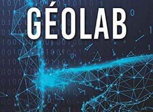 Géolab Epub - Ebook Gratuit