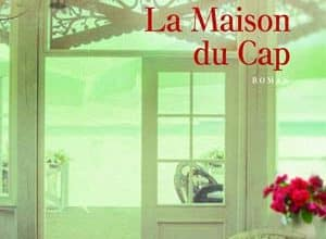 Photo de La Maison du Cap