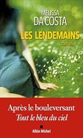 Les Lendemains Epub - Ebook Gratuit