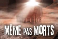 Photo de Même pas morts (2020)