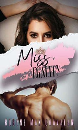 Miss Egality