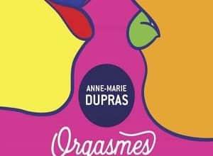 Photo de Orgasmes à la carte